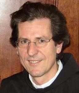 Ante Vučković