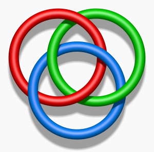 Boromejski prstenovi